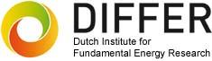 DIFFER-Logo